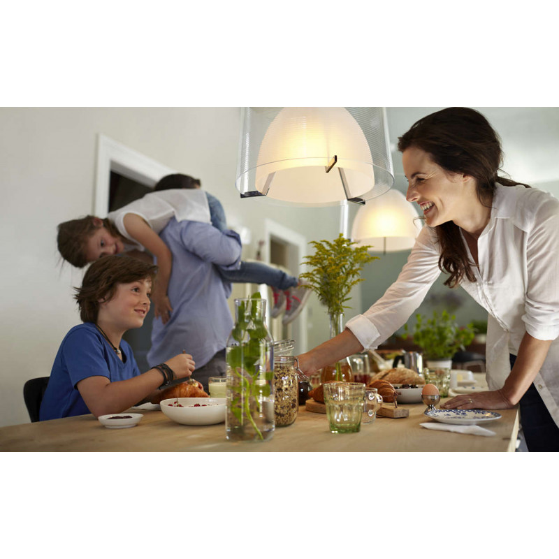 Philips Hue white ambiance ampoules d'extension E27